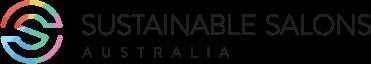 Sustainable Salons Australia