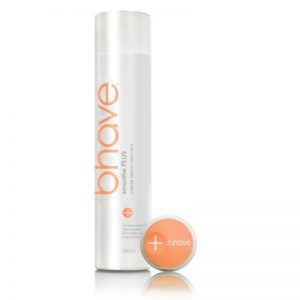 bhave-smoothe-plus-800x800
